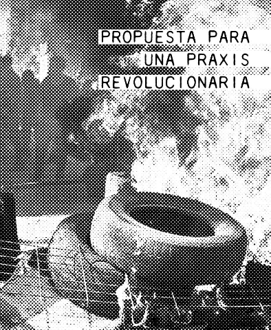 proletas