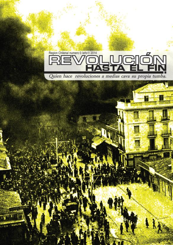 Revolucion-hasta-el-fin-0_Page_01